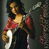Sandy River Belle - Kristin Scott Benson