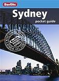 Berlitz: Sydney Pocket Guide (Berlitz Pocket Guides)