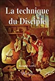 img - for Technique du Disciple (French Edition) book / textbook / text book