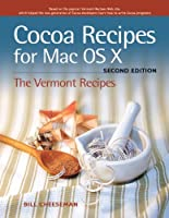 Cocoa Recipes for Mac OS X, 2nd Edition ebook download