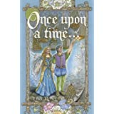 The Fairy Tale Tarot (Cards & Book)by Lisa Hunt
