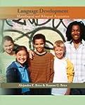 Language Development: Monolingual and...