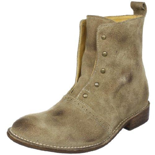 BED:STU Women's Silva Boot