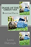 img - for Diane of the Green Van: Best Seller book / textbook / text book