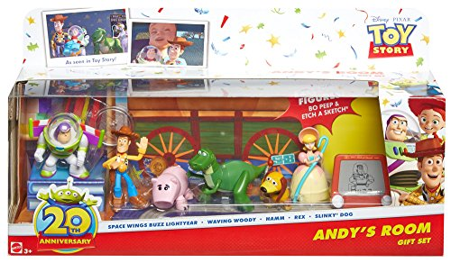 disney-pixar-toy-story-20th-anniversary-andys-room-buddies-7-pack-gift-set-by-mattel