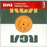 Elvis Presley An American Trilogy [10
