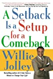 A Setback Is a Setup for a Comeback: Tur...