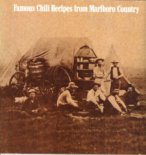 famous-chili-recipes-from-marlboro-country