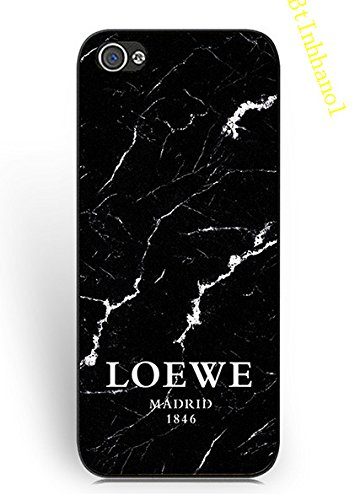 suave-iphone-5c-para-ninas-marca-loewe-logo-iphone-5c-caso-antideslizante-funda-para-iphone-5c