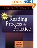 Reading Process and Practice, 3rd Ed.