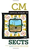 Critical Muslim 10: Sects
