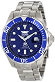 "Invicta Men's 3045 ""Pro-Diver Collection"" Grand Diver Automatic Watch"