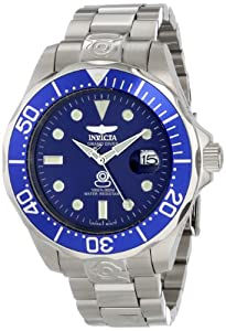 Invicta Men's 3045