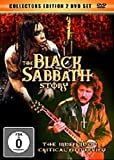echange, troc The Black Sabbath Story