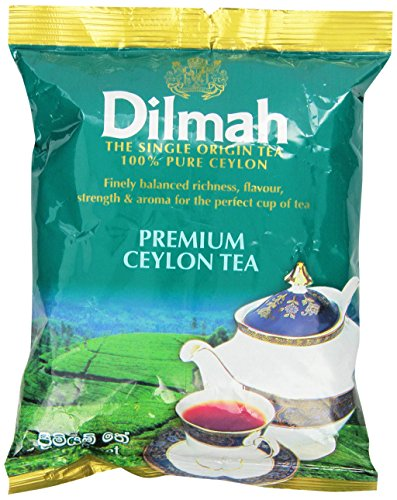 dilmah-premium-single-origin-ceylon-tea-pillow-pack-705-ounce