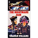 Doctor Who - The Nightmare Fairby Graham Williams
