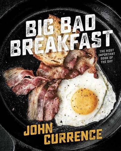 Big-Bad-Breakfast-The-Most-Important-Book-of-the-Day