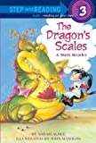 The Dragon's Scales (Step into Reading)