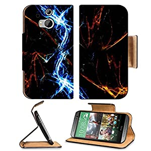 Amazon.com: Abstract Brush Strana Pozadia Tapety Vector HTC One M8