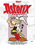 Image of Asterix the Gaul