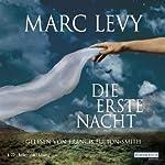 Die erste Nacht | Marc Levy