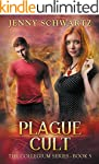 Plague Cult (The Collegium Book 5)