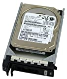 Hypertec 500GB 2.5 inch 7200RPM SATA HDD for Dell Poweredge