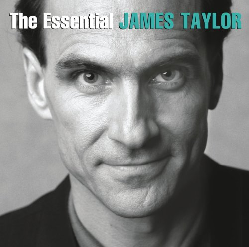 James Taylor - The Essential James Taylor - Zortam Music