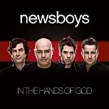 In The Hands Of Godby Newsboys