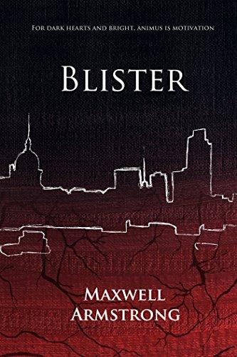Blister PDF