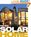 New Solar Home, The