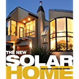 New Solar Home, The ~ Stephen Snyder