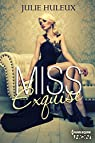 Miss Exquise