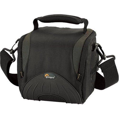 Lowepro Apex 110AW Shoulder Bag For Digital Cameras/Camcorders