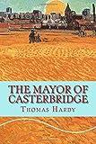 Image of The mayor of Casterbridge