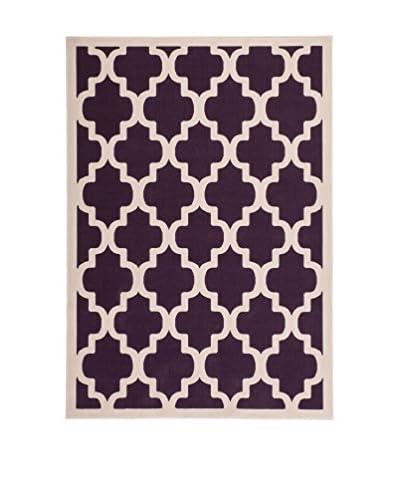 Carpet Maroc 2087