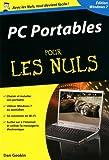 PC Portables pour les Nuls : Edition Windows 7