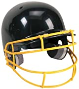 Schutt Model 121501 Softball Batters Guard