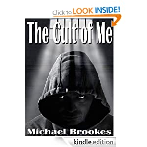 The Cult of Me (The Third Path)
