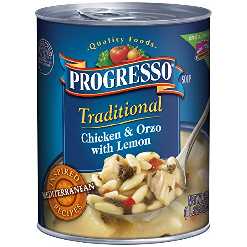 progresso-traditional-soup-chicken-and-orzo-with-lemon-185-oz-6-pack