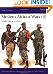 Modern African Wars (3): South-West A...