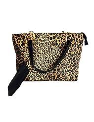Di Classe's Women Handbag (Multi Color) - B017HL22TG