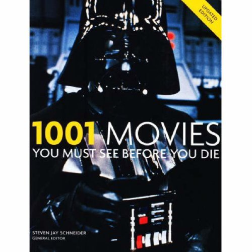 1001-movies-4ed-you-must-see-before-pb-new-ed-09-0