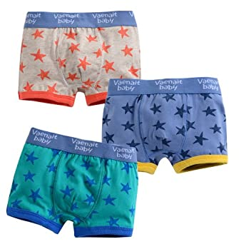 Shop for baby boy boxer briefs online at Target. Free shipping on purchases over $35 and save 5% every day with your Target REDcard.