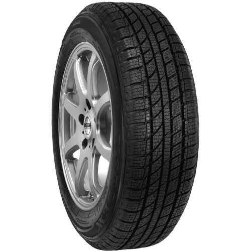 Nordexx 195/65 R15 Nivius Snow, Winter Tires  E/E/71 - Winterrreifen