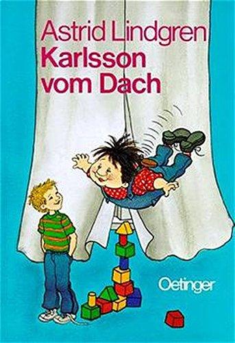 karlsson-vom-dach