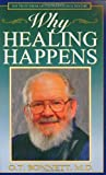 Why Healing Happens