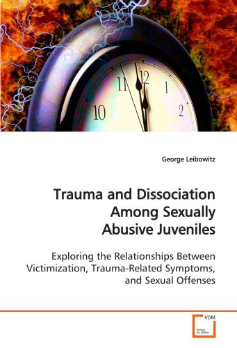 difference between structural and traumatic violence Overview trauma and violence are widespread, harmful, and costly public health concerns they have no boundaries with regard to age, gender, socioeconomic status, race, ethnicity, or sexual orientation.