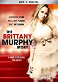 Brittany Murphy Story [Import]