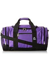 Everest Crossover Duffel Bag